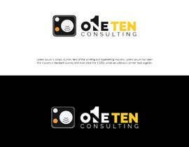 #167 untuk I need logo created and business card designed oleh rashedul070