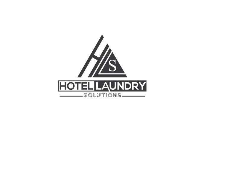 Penyertaan Peraduan #38 untuk Create Two Logos