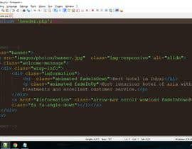 #8 for Do you see everything wrong in source code? Code Review Metascraper. by ganupam021