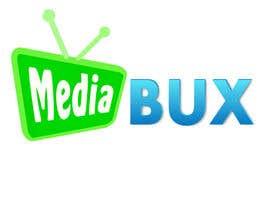 #3 para Design a Logo and icons for my website por hicherazza