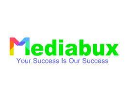 #13 para Design a Logo and icons for my website por hicherazza