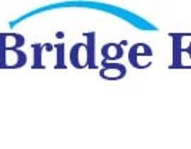 #13 for Logo East Bridge Estate (construction company and real estate agency) af darkavdark