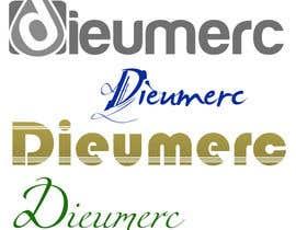 nº 14 pour Develop a Corporate Identity for Dieumerc Associates par carriejeziorny