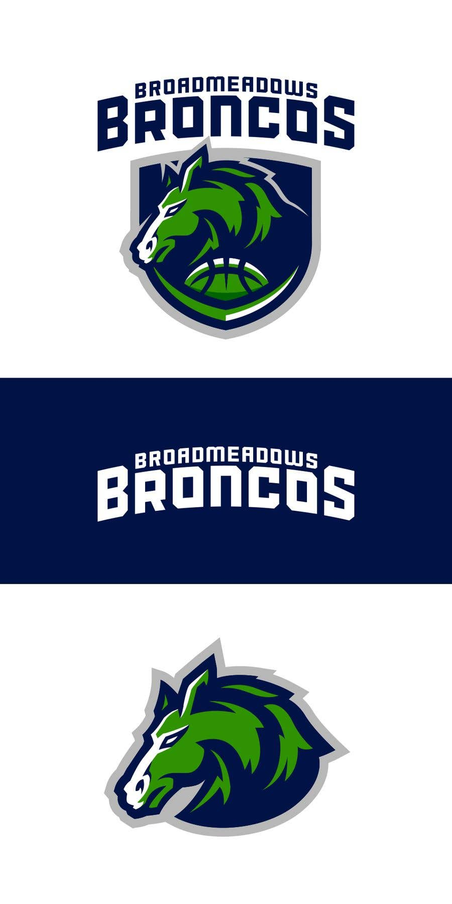 Entry 54 By Abmcolors For We Like The Timberwolves Dallas Wings