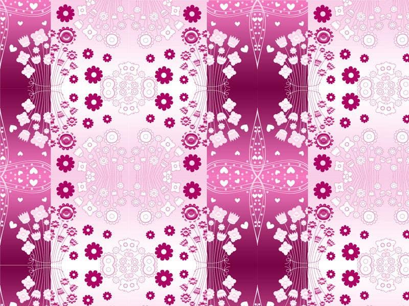 Конкурсная заявка №84 для Graphic Design for  Textile Manufacturer (Round 3)