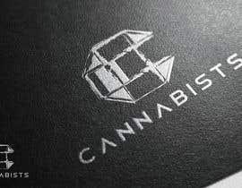 #261 Develop a Corporate Identity for a marijuana rel. technology company. részére joshilano által