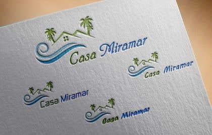 Image of                             casa miramar