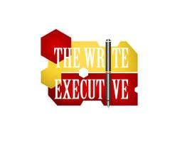 Nro 13 kilpailuun TWE Logo design käyttäjältä Miszczui