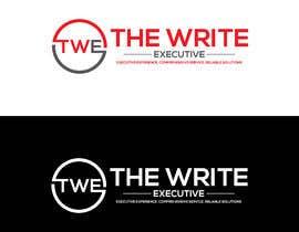 Nro 17 kilpailuun TWE Logo design käyttäjältä soniasony280318