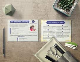 #18 for information card by prosenjit2016