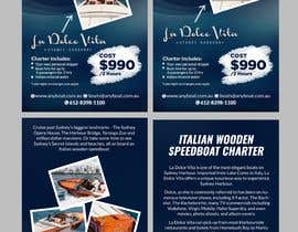 #90 for Design a Flyer by RoboExperts