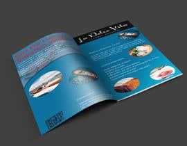#100 for Design a Flyer by Akheruzzaman2222