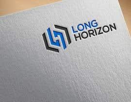 #367 for Long Horizon by rezaulislam6911