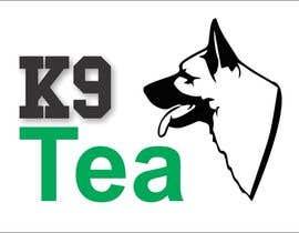 kope00 tarafından K9 Tea K9 Tea için no 6