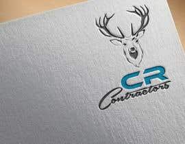 #2 para Design Company Logo for Sign Writing - Incorporate Company name de Desinermohammod
