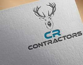#14 para Design Company Logo for Sign Writing - Incorporate Company name de Desinermohammod
