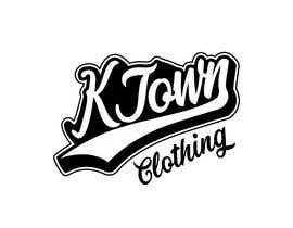 #18 , Master website and T shirt logo needed 来自 souravanil077