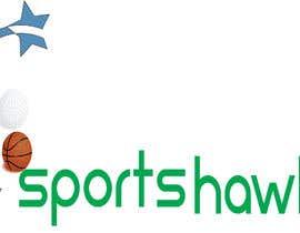 Nro 10 kilpailuun Logo design käyttäjältä sohag2000
