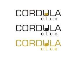 #28 dla Redesign Logo for a Club Restaurant and Lounge przez iimprasetyo