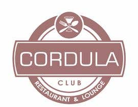 #41 dla Redesign Logo for a Club Restaurant and Lounge przez iimprasetyo