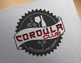 #10 dla Redesign Logo for a Club Restaurant and Lounge przez kaesahmedsohel