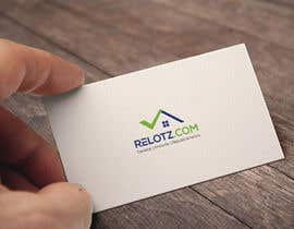 #248 for Design a Logo for Real Estate Development & Sell Company by gsharwar