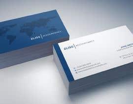 nº 267 pour Logo, Business Card, Letterhead – Accountancy & Tax par wefreebird