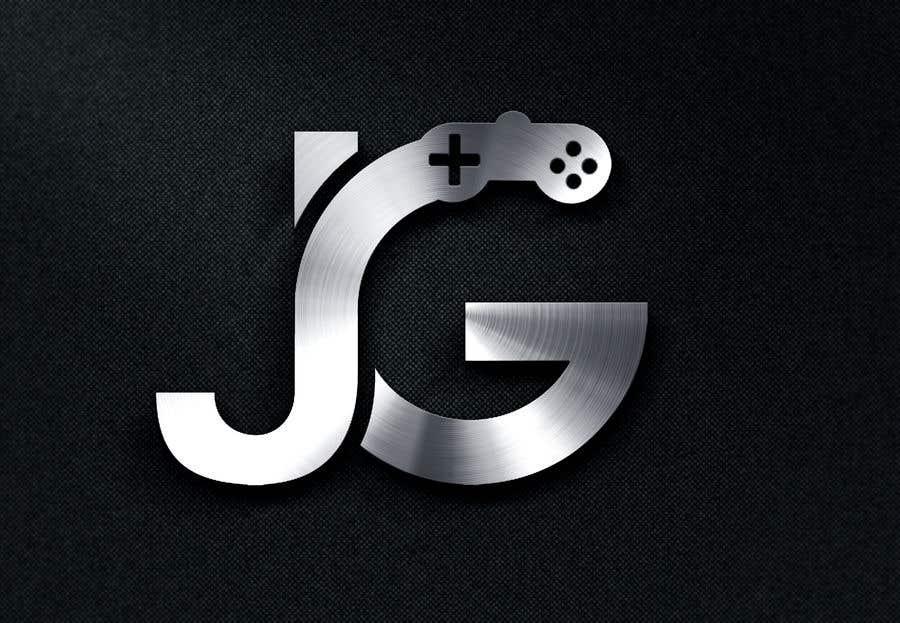 Jg Logos