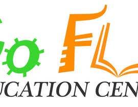 #133 untuk Design a Logo for Go Fun Education Centre oleh delacruzjonathan