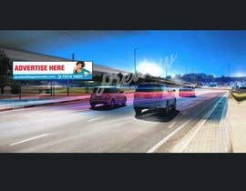 nº 29 pour Photoshop Graphic design - Light Trails par d3stin