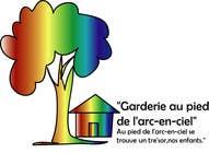 Graphic Design Entri Peraduan #197 for Logo Design for End of the rainbow