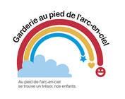Graphic Design Entri Peraduan #43 for Logo Design for End of the rainbow