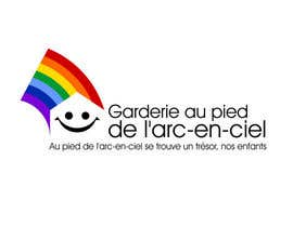 #104 para Logo Design for End of the rainbow por karoll