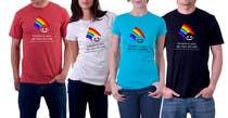 Graphic Design Entri Peraduan #109 for Logo Design for End of the rainbow