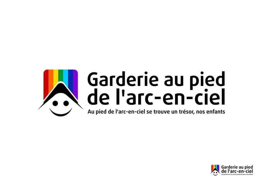Penyertaan Peraduan #                                        226                                      untuk                                         Logo Design for End of the rainbow