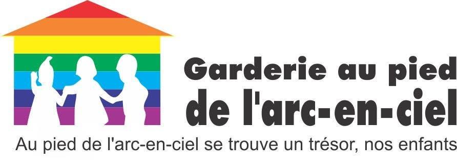 Penyertaan Peraduan #                                        106                                      untuk                                         Logo Design for End of the rainbow