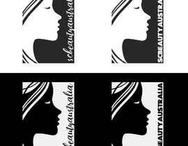Nro 15 kilpailuun Business logo for beauty company käyttäjältä AbdelrahmanHMF