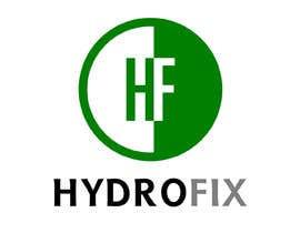 Nro 33 kilpailuun Logo Design for a Hydraulic Hose Fitting Company käyttäjältä Rajrobi
