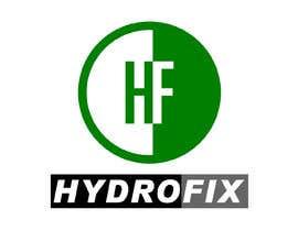 Nro 34 kilpailuun Logo Design for a Hydraulic Hose Fitting Company käyttäjältä Rajrobi