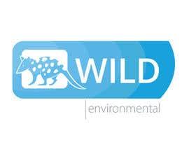 #16 for Refresh Logo for Wild Environmental af xiebrahim97