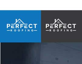 #22 for Perfect Roofing logo design by imranstyle13