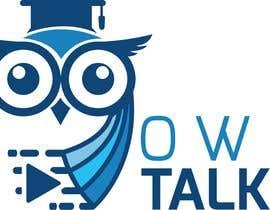 Nro 5 kilpailuun Logo Animation käyttäjältä bsrinath1104