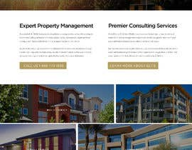 #3 for Design Responsive Website For Local Business by reshmagarg09