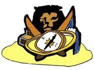 "Graphic Design Kilpailutyö #14 kilpailuun Design a Logo for a Family Adventure Company ""Adventure Awaits"""