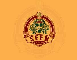 #69 for Peter Tosh Cannabis Logo/Theme Contest by rananyo