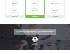 #7 for Edit a Website by angkon6190