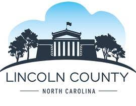 #26 for Design a Logo for Lincoln County, North Carolina by SergeyG0