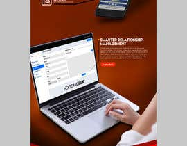 #21 para Design a mockup website.. i need Wireframes & html from winner!! por ReneHuber