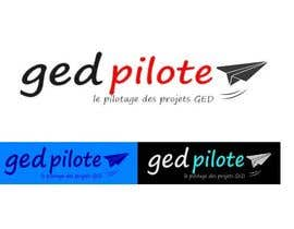 nº 63 pour Concevez un logo for a website par abdoualarcon