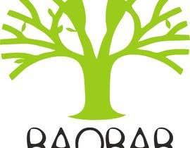 nº 15 pour fabrication logo par rayenkossay